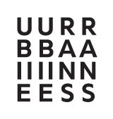 URB_logo_pos