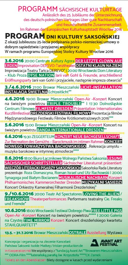 dni-kultury-saksonskiej-avantart-program